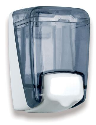 Dispensador jabon liquido - Dispensador jabon pared ...